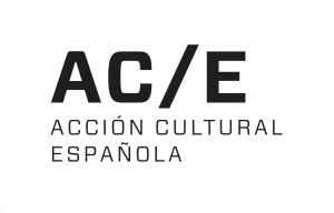 ACE_GRAFICALogo_Vertical