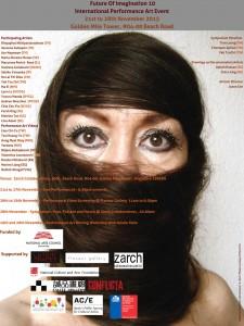 Final-FOI-10-poster_web