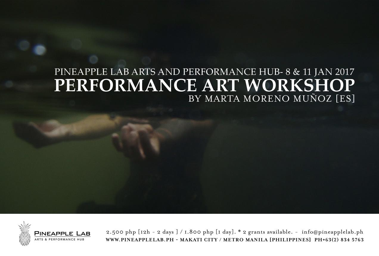 poster_workshop_martamoreno